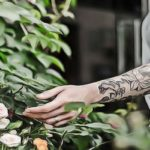 Awesome Sleeve Tattoo Ideas for Men & Women