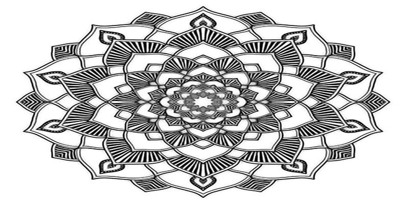 Geometric Tattoos: Significance & Design