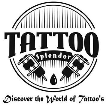 Tattoo Splendor